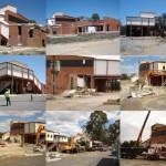 Penney and Lang Abbatoir project Carisbrook